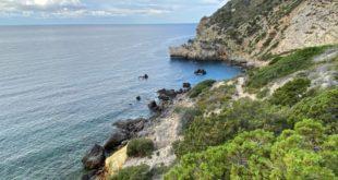 corso guida parco arcipelago toscano isola del giglio giglionews
