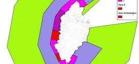 legambiente capraia area marina protetta isola del giglio giglionews