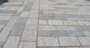 pavimentazione granito isola del giglio porto giglionews