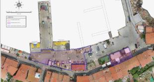 pavimentazioni portuali comune isola del giglio porto giglionews