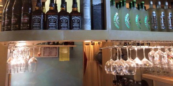 perbacco wine bar isola del giglio giglionews
