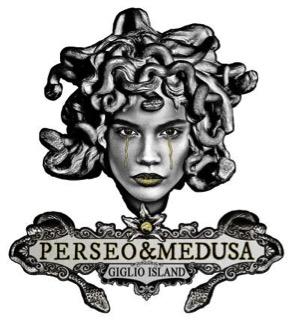 perseo&medusa vino più costoso al mondo isola del giglio giglionews