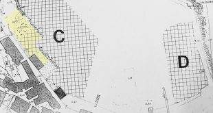 censimento barchini ufficio locale marittimo isola del giglio giglionews