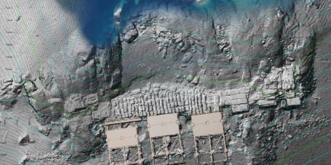 Ipotesi di nomi per le 6 piattaforme isola del giglio - Nomi agenzie immobiliari ...