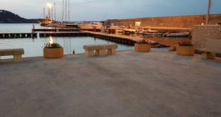 firme petizione piazza della dogana isola del giglio porto giglionews
