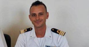 dalle luche capitaneria guardia costiera incidente isola del giglio giglionews