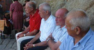 addio pietro miniera minatori isola del giglio giglionews