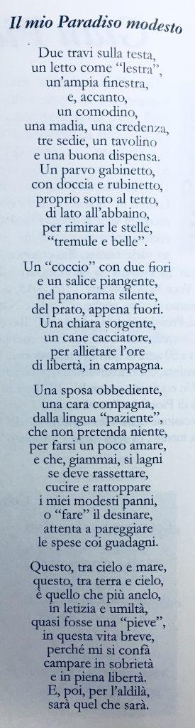 enciclopedia poesia calchetti isola del giglio giglionews
