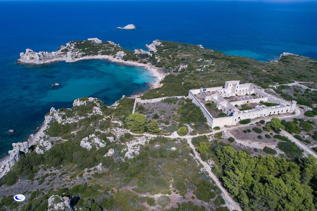 prenotazioni pianosa parco arcipelago toscano isola del giglio giglionews