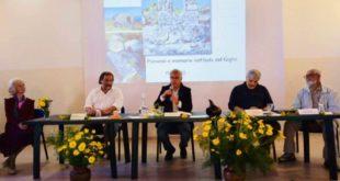 palmenti capannelli presentazione libro palma silvestri isola del giglio giglionews
