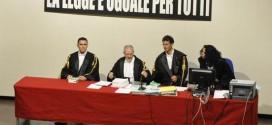 processo concordia isola del giglio giglionews