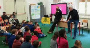 progetto life asap scuola isola del giglio giglionews