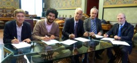 energie rinnovabili smart giglio isola giglionews provincia grosseto