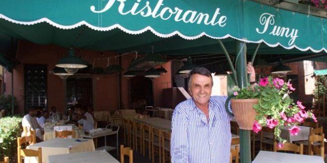 puny ristoratore portofino isola del giglio giglionews
