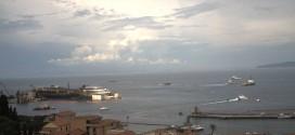 refloating costa concordia rimozione isola del giglio giglionews