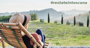 #restateintoscana contest instagram regione toscana isola del giglio giglionews