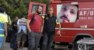 giovane gigliese disperso isola del giglio giglionews