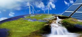 piccole isole minori rinnovabili isola del giglio giglionews