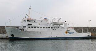rio marina tragica fine naufragio isola del giglio giglionews