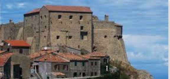 rocca piana isola del giglio castello giglionews