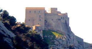 restauro rocca pisana aldobrandesca sergio giorgi tonino ansaldo poesia isola del giglio giglionews