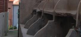 lavatoi pozzetti isola del giglio porto giglionews
