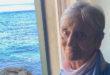 rosalba rossi isola del giglio giglionews