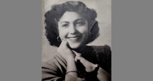 """""""I giorni della merla"""": poesia di Tonino Ansaldo"""