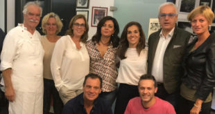 santi capitani sindaco comune isola del giglio giglionews