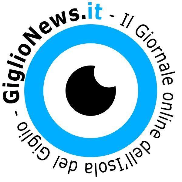 GiglioNews