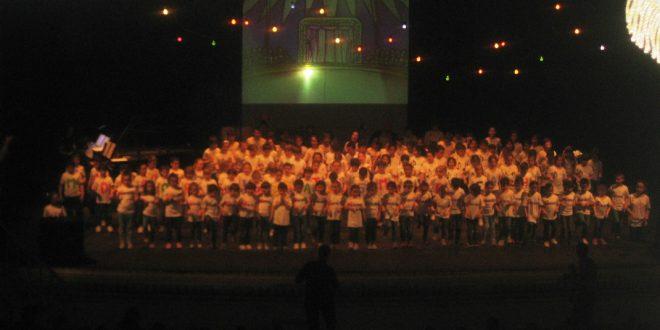 scuola scuole micoperi isola del giglio giglionews