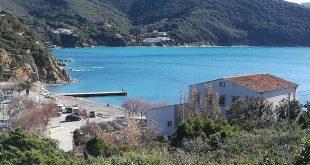 sede consiglio parco arcipelago toscano isola del giglio giglionews