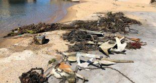sequestro ormeggi abusivi porticciolo isola del giglio campese giglionews