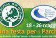 settimana festa parchi parco arcipelago toscano isola del giglio giglionews