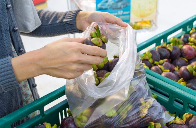 buste frutta supermercato isola del giglio confcommercio giglionews
