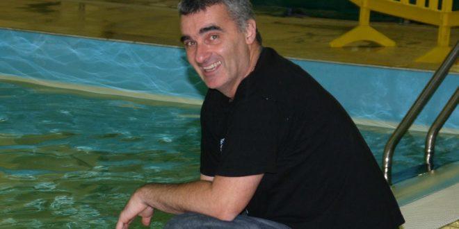 silvio beretta isola del giglio giglionews