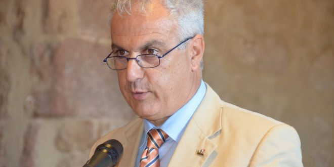 sindaco ortelli isola del giglio giglionews