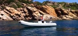 soccorsi guardia costiera isola del giglio giglionews