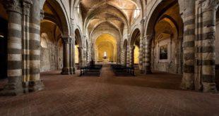 diocesi cattedrale sovana vescovo isola del giglio giglionews