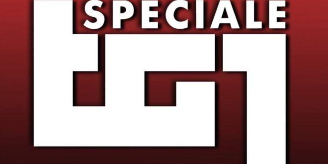 concordia ultimo atto speciale tg1 valentina bisti isola del giglio giglionews