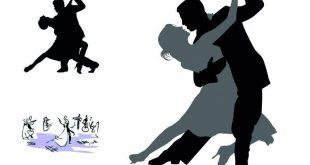 spettacolo di ballo isola del giglio castello giglionews