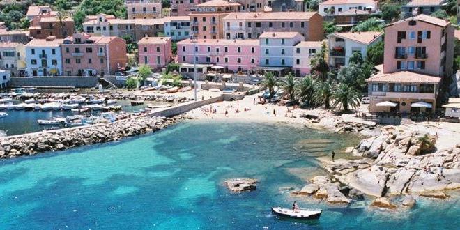 petizione pulizia spiaggia scalettino isola del giglio giglionews