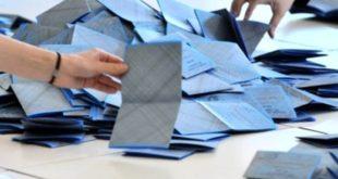 regionali elezioni amministrative comunali isola del giglio giglionews