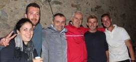 staff pro loco festa cantine isola del giglio giglionews