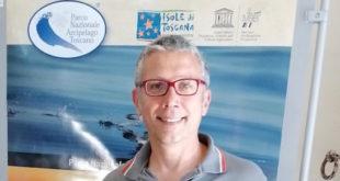 stefano feri vicepresidente consiglio parco nazionale arcipealgo toscano isola del giglio giglionews