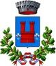 stemma comune isola del giglio giglionews