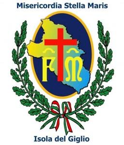 direttivo assemblea ordinaria stemma misericordia stella maris isola del giglio giglionews