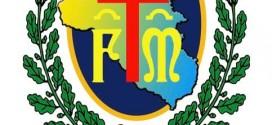 assemblea ordinaria stemma misericordia stella maris isola del giglio giglionews