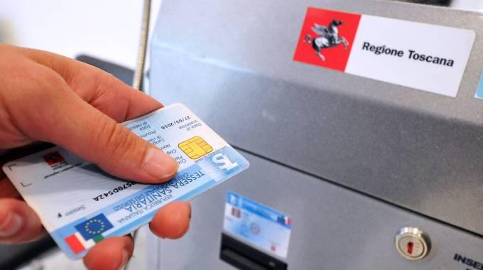 Ufficio Per Richiesta Tessera Sanitaria : Ticket: scadute le certificazioni del reddito. come rinnovarle