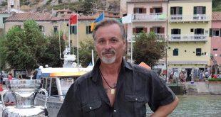 """Al mio mentore"": un saluto all'amico Gian Piero"
